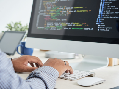 Quality Software Localization Relies On Our Innovate Tools