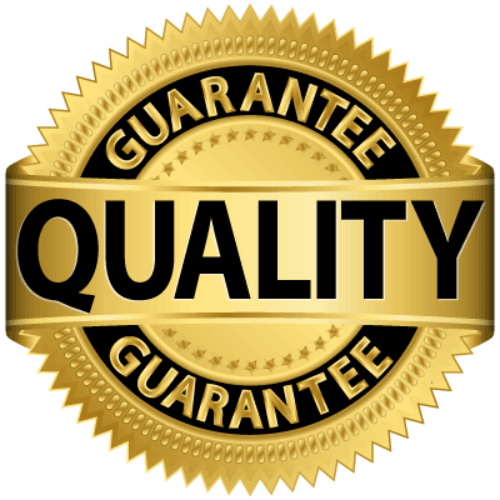 Our-Quality-Assurance-Guarantees-A-Flawless-Delivery-[Converted]